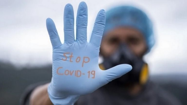 10 нови случая и две жертви на COVID-19 у нас
