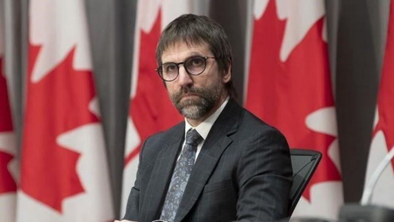Федерацията по гимнастика на Канада съкрати 70 процента от служителите