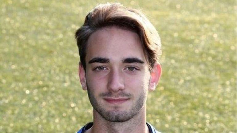Млад играч на Аталанта се бори за живота си