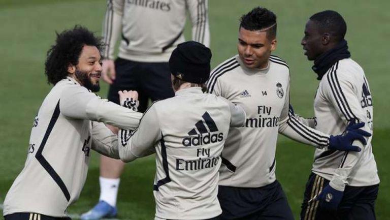 Реал Мадрид ще ореже драстично заплатите през следващия сезон