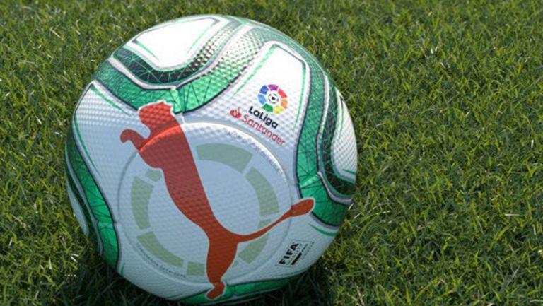 Ла Лига няма да се откаже от ВАР