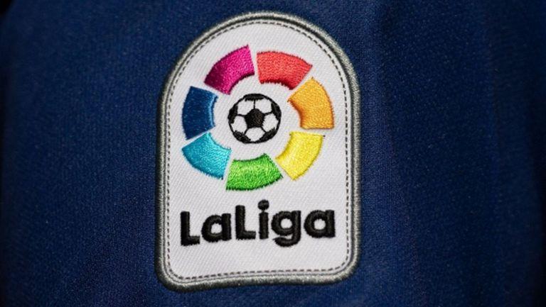 Има дата за подновяването на сезона в Ла Лига