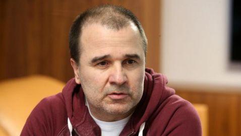 Найденов: Божков е голям лъжец, Тити ще си чака акциите (видео)