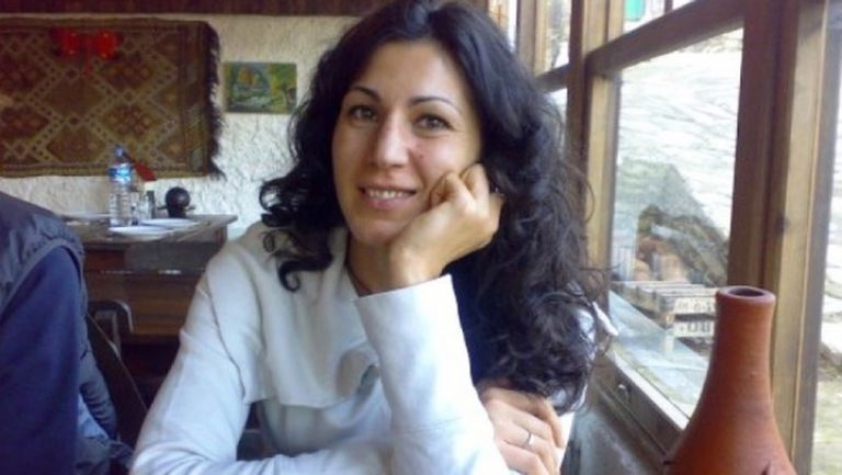 Ева Цветанова: Да си част от треньорската комисия е голяма отговорност