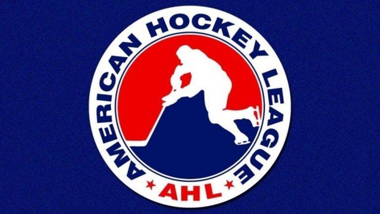 Американската хокейна лига няма да завърши сезона