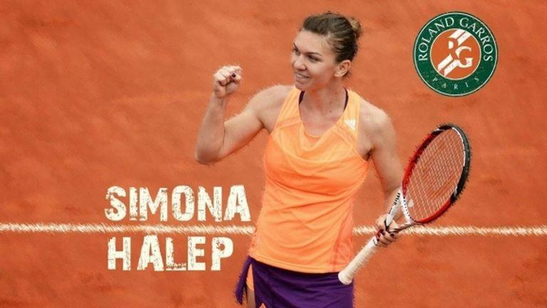 Гледайте новата тенис поредица по тв