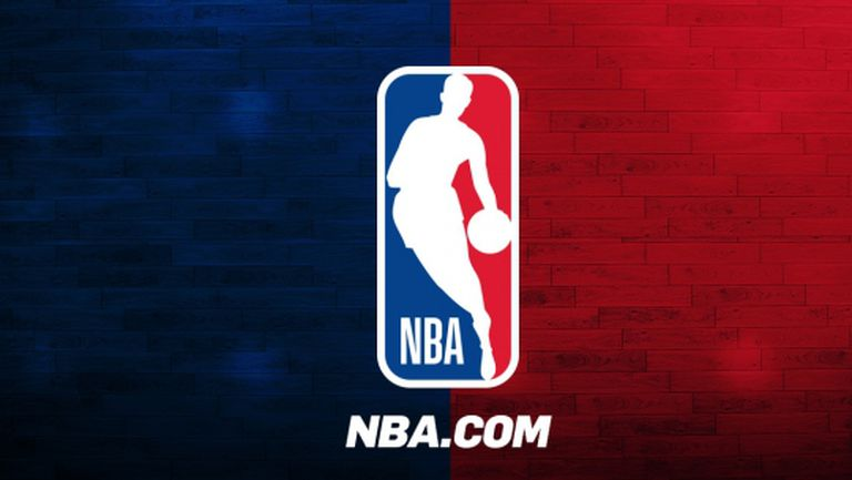 Отборите от НБА имат четири месеца да решат дали  да прекратят колективното споразумение с Лигата