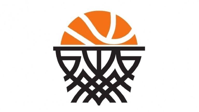 БФБ е-баскет лига – финалите започват, Везенков остава перфектен