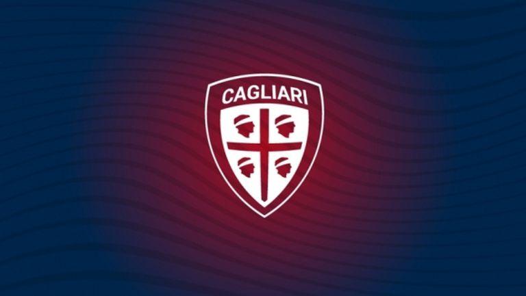 Футболистите на Каляри се отказаха от заплатите си за април