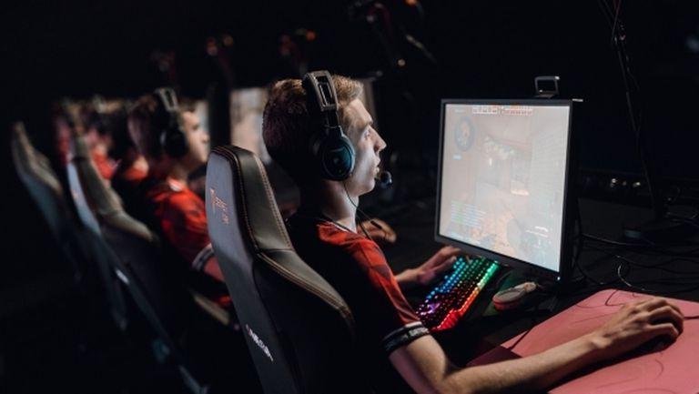 Нова порция здрави битки в Counter-Strike