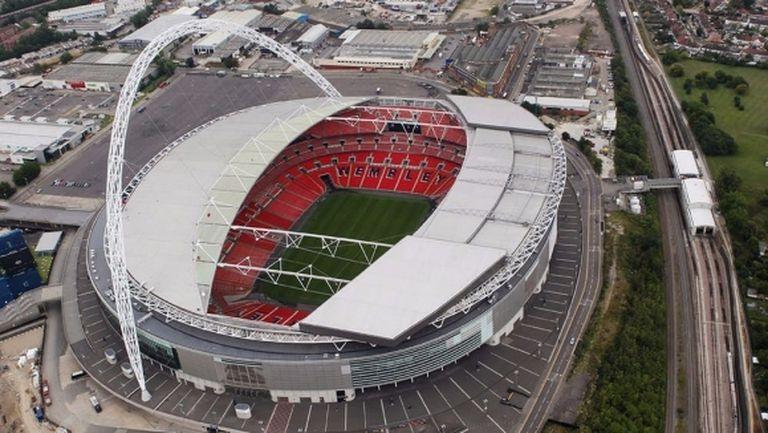 Кметът на Лондон е против подновяване на първенството през юни