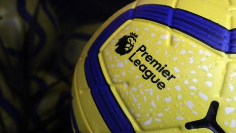 Притесненията на играчите могат да отложат рестарта на Висшата лига