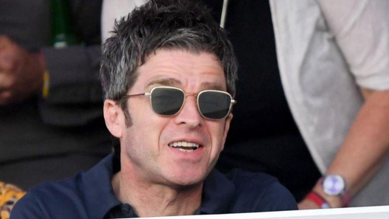 Ноел Галахър: Ще завършат сезона заради Ливърпул