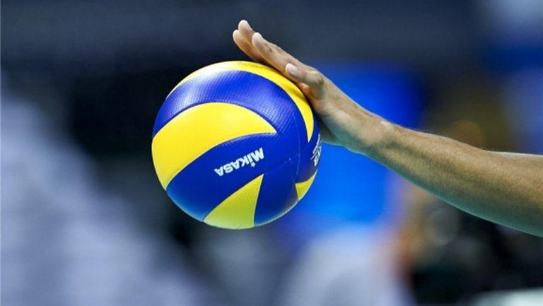 FIVB разреши старт на националните първенства от 1 юни