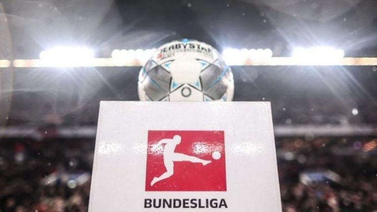 Финални сблъсъци от CS:GO, К-Лига 1 и топ промоция за Бундеслигата в Winbet