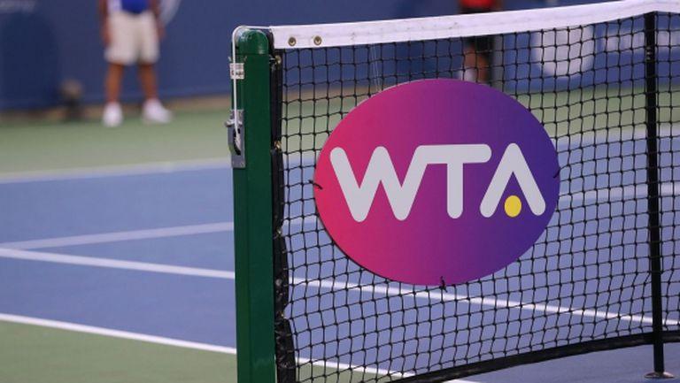 Официално: ATP, WTA и ITF обявиха, че няма да има турнири до края на юли