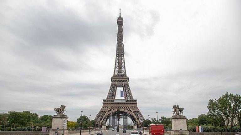 Нов скандал в английския футбол - купон в Париж, оргия и наркотици