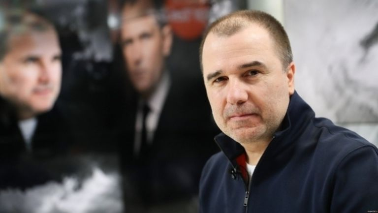 Бившият съдружник на Божков: Страхувам се за живота си, той е най-опасният престъпник в България