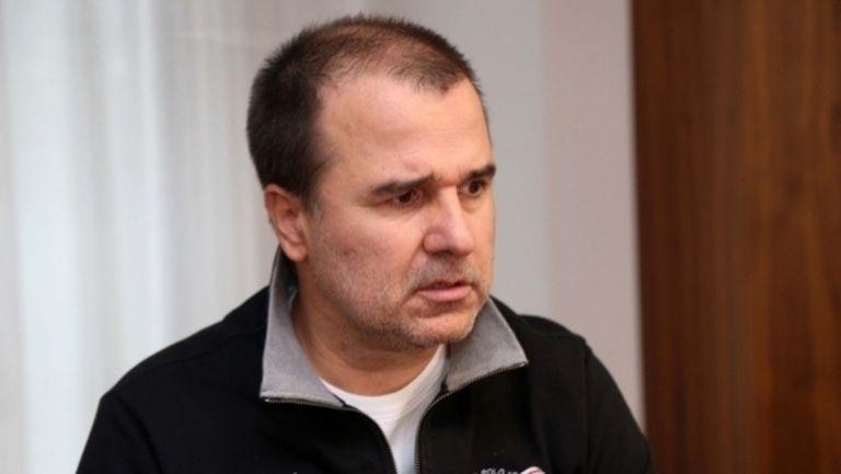 Цветомир Найденов: Божков държеше 70 любовници на 5000 евро заплата, Катъра за малко да го убие