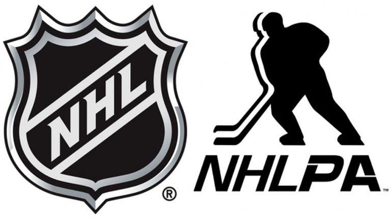 Има напредък в преговорите между НХЛ и Асоциацията на играчите