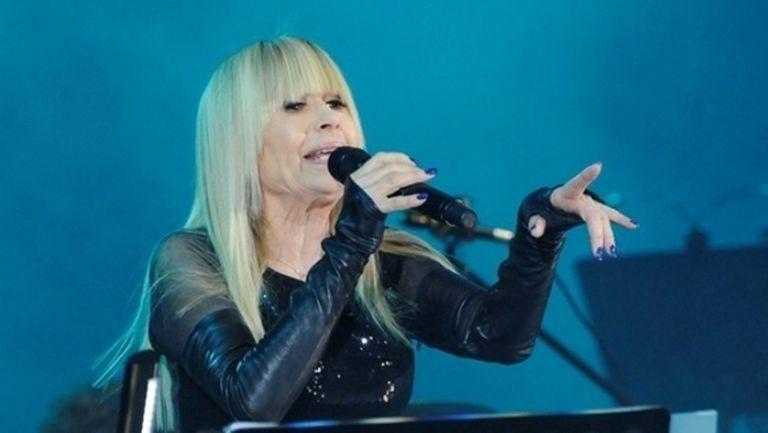 Левски кани Лили Иванова за концерта на 24 май