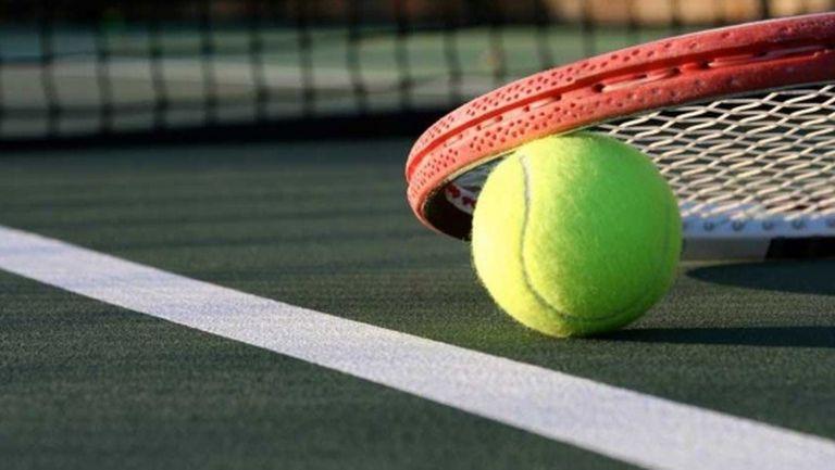 Промени в Правилата за тренировките по тенис