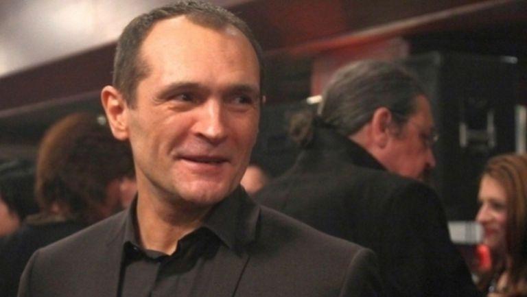 Гешев за Васил Божков: Добре дошъл е, няма смъртно наказание