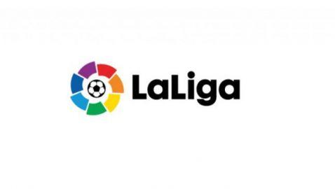 Ла Лига ще използва видео анализ, ако играч даде положителен тест за коронавирус
