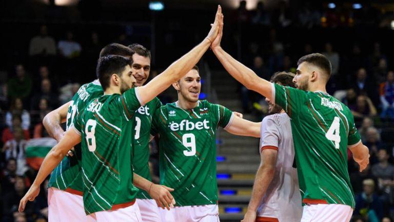 Национал ще играе в амбициозeн отбор в Италия