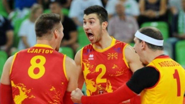 Шампион на България с Марек ще играе в Полша