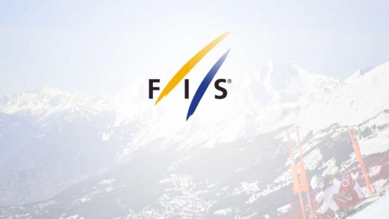 ФИС взима мерки за нормалното провеждане на сезон 2020/21 в алпийските ски