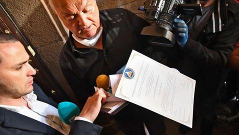 Левски стана за подигравка - вижте какви предложения за нов собственик на клуба се появиха