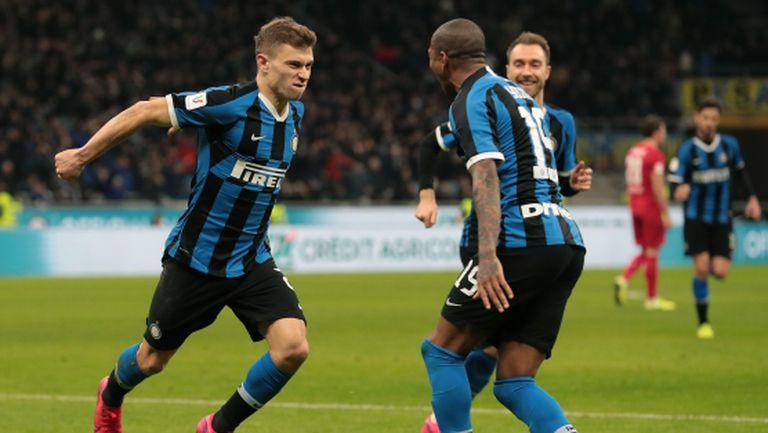 Ще има добра новина за феновете на италианския футбол