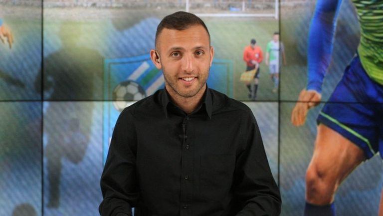 Директор на Янтра обяви: Ще участваме във Втора лига