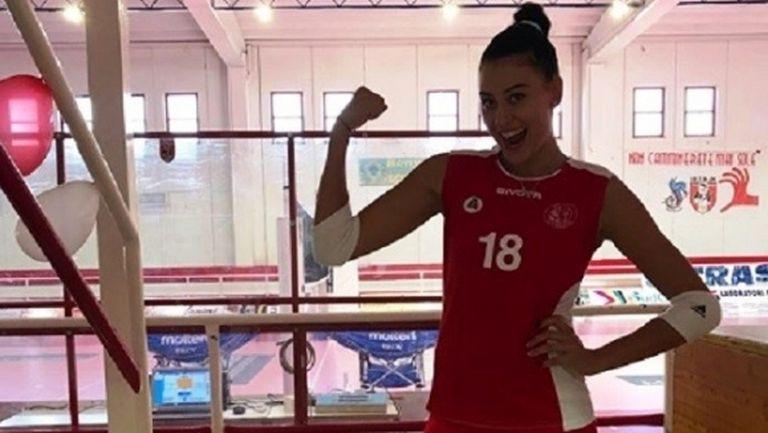 Силвана Чаушева: Нужно е време и търпение, за да се върнем към спорта