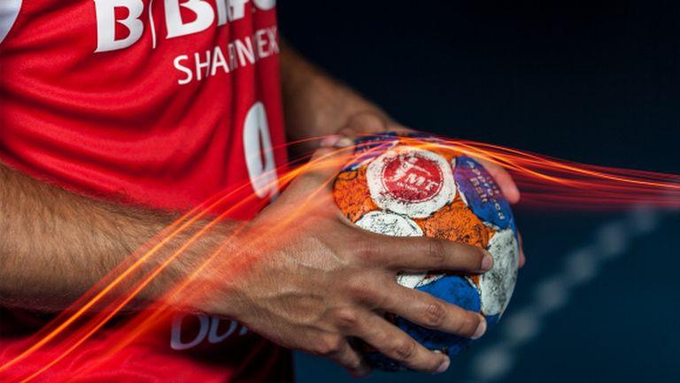 Ще се съживи ли един от най-великите клубове на ЦСКА?