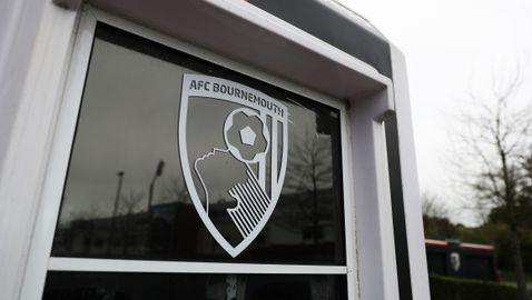 Клуб от Премиър лийг призна за случай на коронавирус