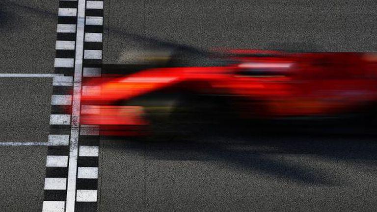 Отборите във Формула 1 гласуваха за драстично намаляване на бюджетите