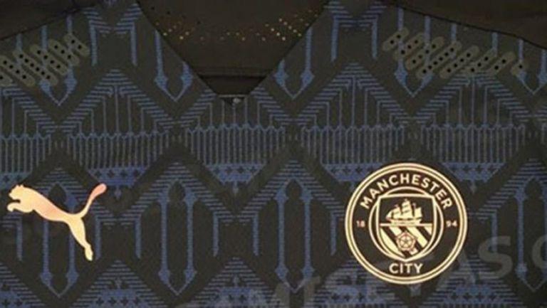 Феновете на Манчестър Сити в шок от втория и третия екип за следващия сезон