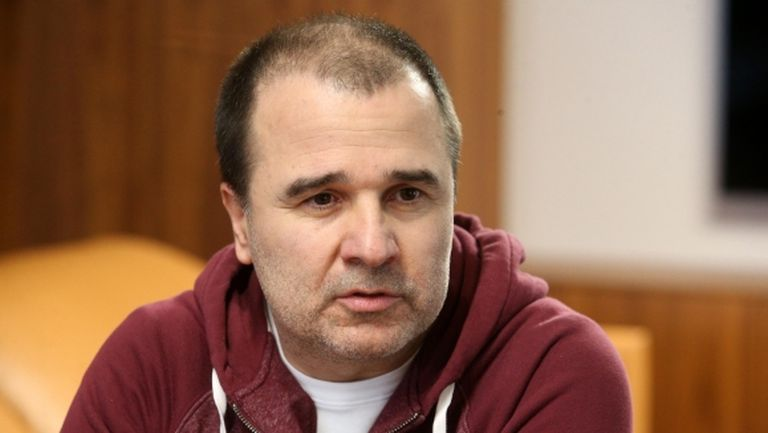 """""""Сектор Г"""": Сигурни сме, че г-н Найденов е бил посъветван по точния начин"""