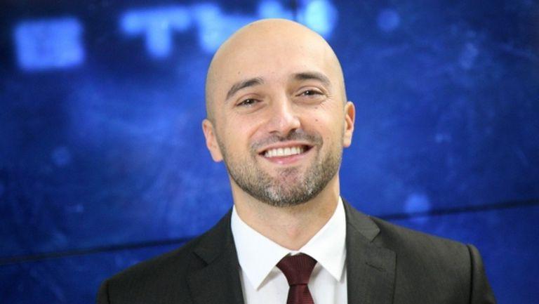 Никола Газдов: Няма да лепнем ново срамно петно върху историята на ЦСКА