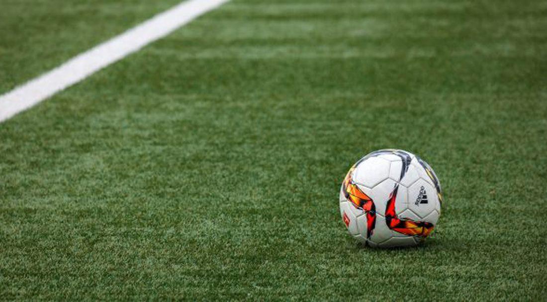 Янтра (Полски Тръмбеш) разби Павликени с десет футболисти