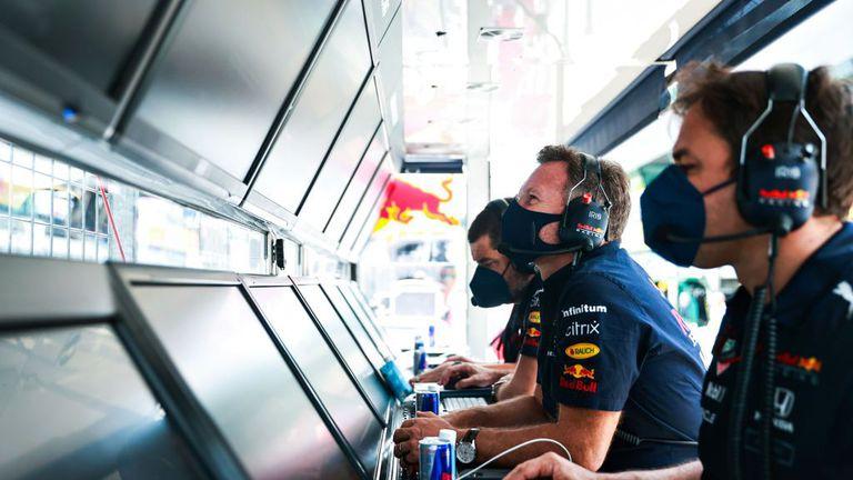 Отборите във Формула 1 вече се замислят преди да се оплачат от свой конкурент