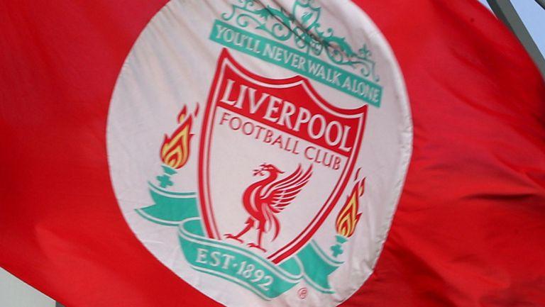 """Ливърпул почете 97-та жертва на трагедията в """"Хилсбъро"""""""