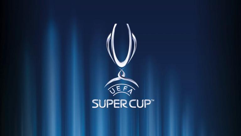 Суперкупата на Европа ще се играе пред фенове