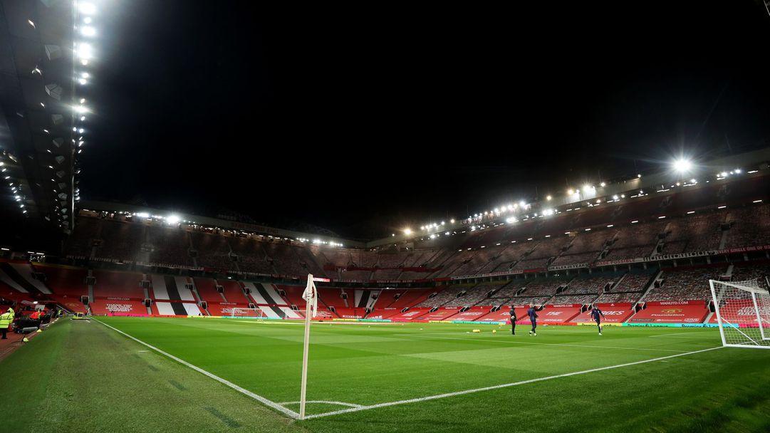 9-те положителни проби за COVID-19 в Манчестър Юнайтед се изпариха