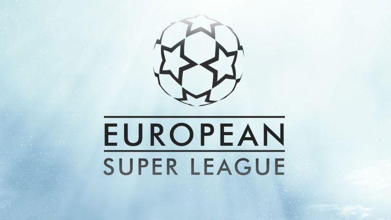Реал Мадрид, Барселона и Ювентус не се отказват от Суперлигата - трите клуба спечелиха съдебна битка