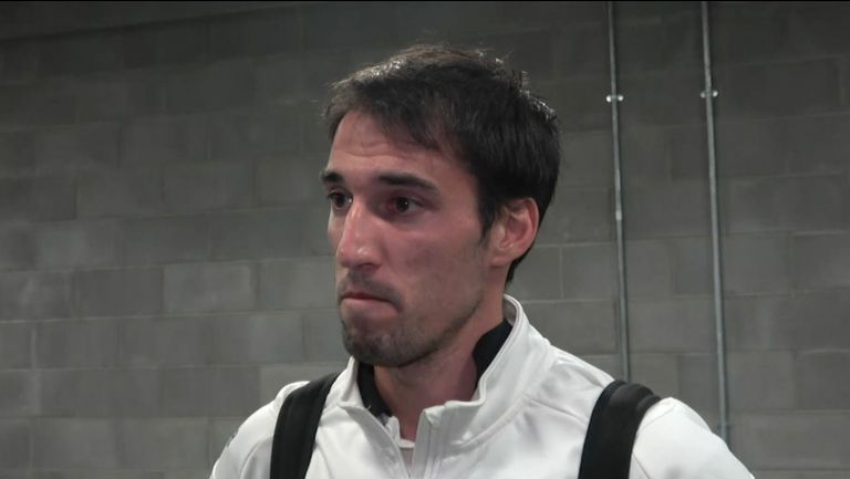 Ивелин Попов: Ще вземем победа от последните три мача