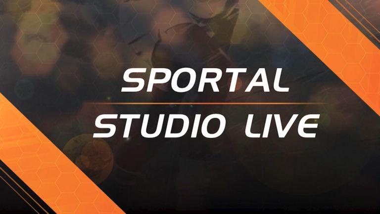 """Ще успее ли България да измъкне нещо от Англия - """"Sportal Studio Live"""" със съставите на двата отбора"""