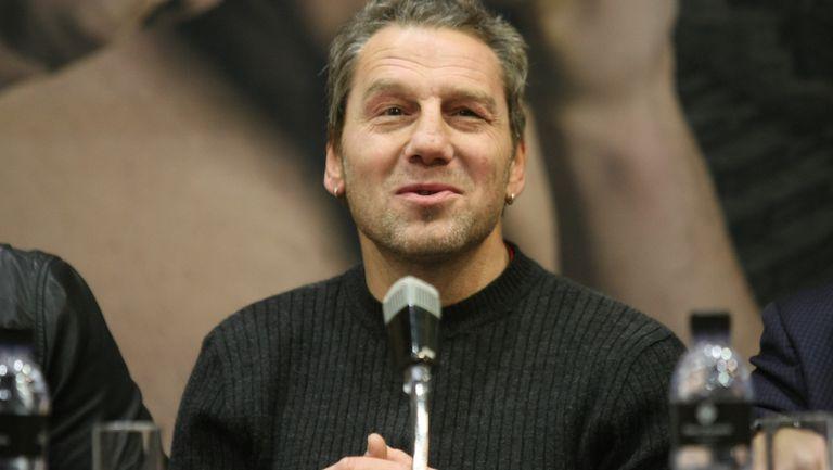 """Коко """"Тайсъна"""": Българските боксьори не са проблем за мен"""